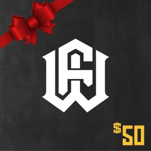 frontier-wargaming gift card example